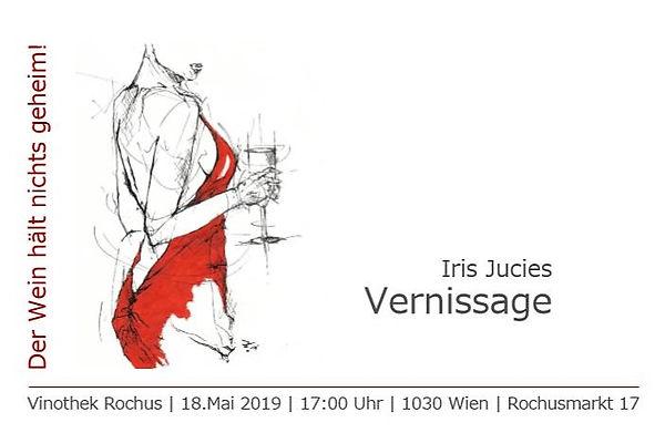 Einladung_Rochus.JPG