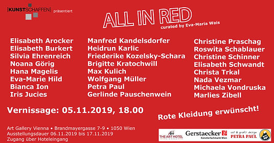 All in Red Facebook korr.jpg