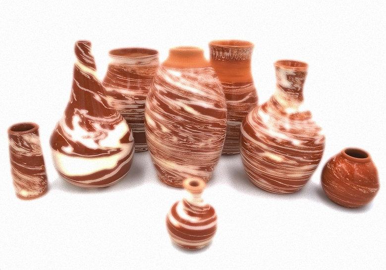 sedona swirl pottery aa.jpg