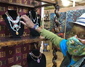 jewelry Andre Ayande.jpg