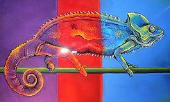 Sedona Art Gallery 02 - web.jpg