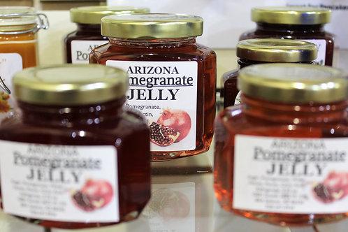 Sedona Homemade Jellies