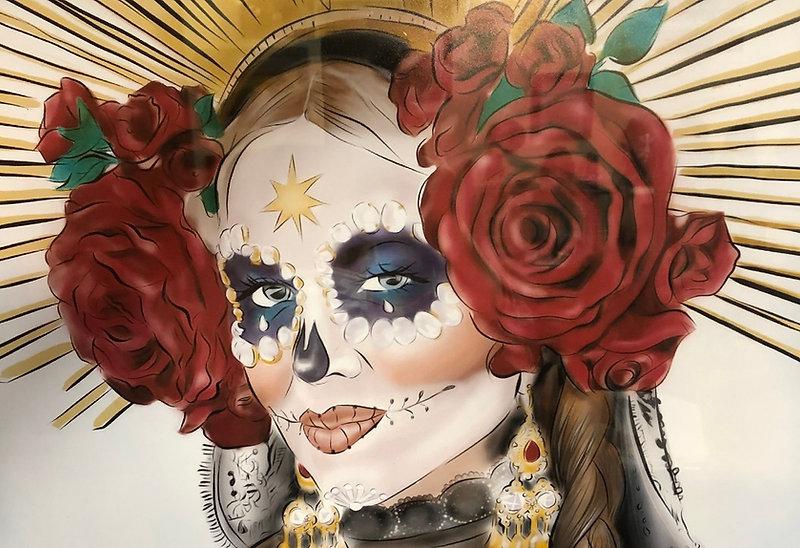 Sedona Art Gallery 05 - web.jpg