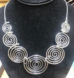 brian suzanne caldwell jewelry sedona.jp