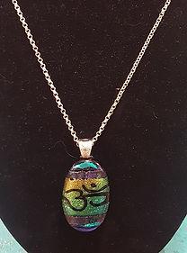 sedona artist art gallery jewelry1.jpg