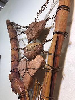 sedona gallery sculpture1.jpg
