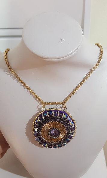 sedona jewelry gallery1.jpg