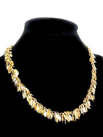sedona art gallery jewelry2.jpg