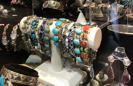 mary navajo indian jewelry.jpg