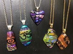 Laura Albert glass jewelry.jpg