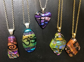 Laura Albert glass jewelry.jpg
