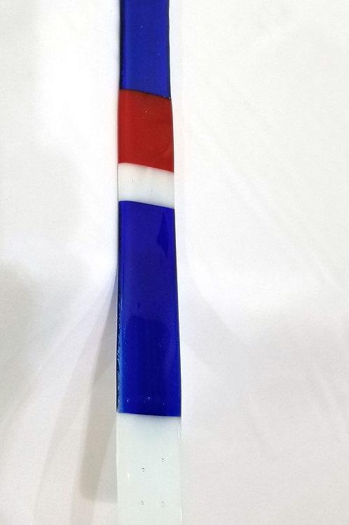 Glass Spirit Stick