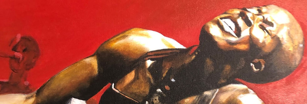 Sedona Art Gallery 10 - web.jpg