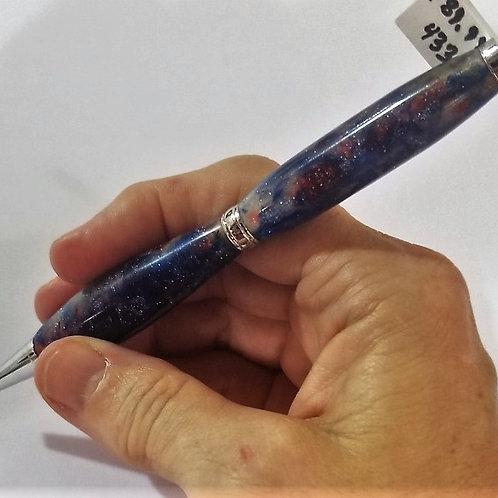 Handmade Acrylic Pen