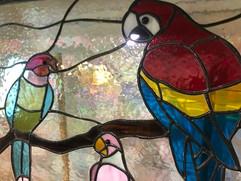 janet jones stained glass art sedona.jpg
