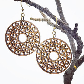 jewelry alex stern.jpg