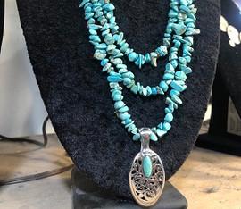 celeste kilmartin jewelry sedona.jpg