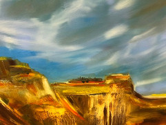 khrystyna kozuk art painting sedona.jpg