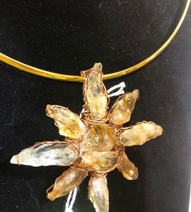 lisa rosenblum - justin parsons jewelry