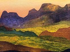 brigitta lapides painting art sedona.jpg