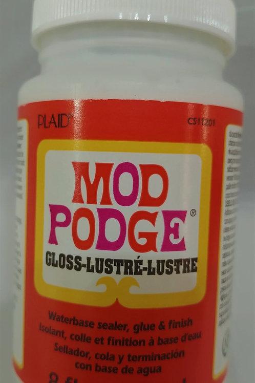 Mod Podge Gloss 8 fl oz