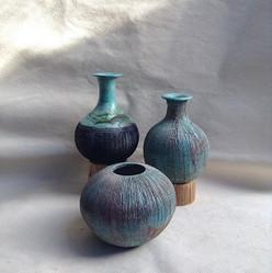john foster ceramics raku sedona 02.jpeg