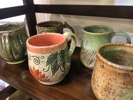 cyndie koopsen ceramics sedona.jpg