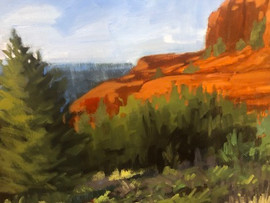 lydia gatzow painting sedona.jpg