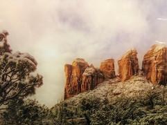 brent jones photography sedona art galle