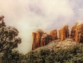 brent jones photography sedona art galle