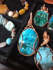 sedona art jewelry1.jpg