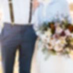 weddings-182.jpg