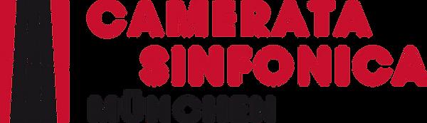 CSM_Logo_RGB_edited_edited.png