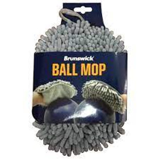 Brunswick Ball Mop