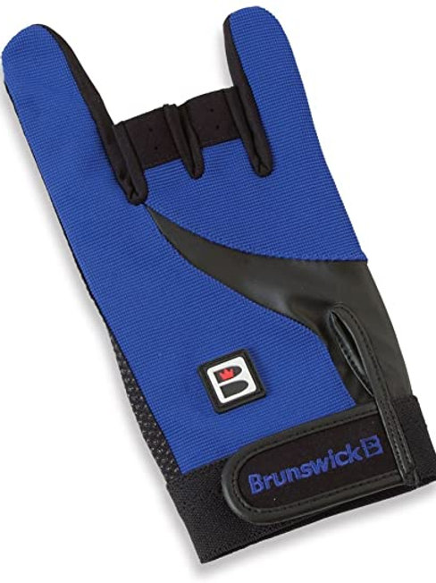 Brunswick Ball Glove- Right Handed