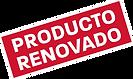 Producto Renovado.png