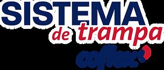 Sistema de Trampa Coflex_Azul 2020.png