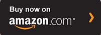 Boton Amazon.png