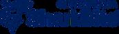 Logo Sharkbite Azul Coflex.webp