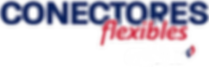 Conectores Flexibles_Agua Blanco.png