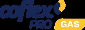 Coflex PRO Gas_Color 2020.png