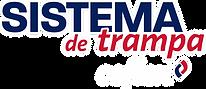 Sistema de Trampa Coflex_Blanco 2020.png