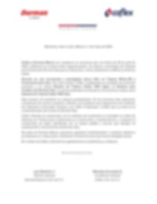 Coflex-Durman_ComunicadoInstitucional.pn