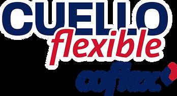 Cuello Flexible_Azul.png