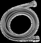 PR-M600.png