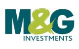 mandg_logo.png