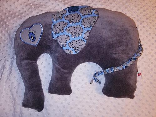 knuffel olifant L