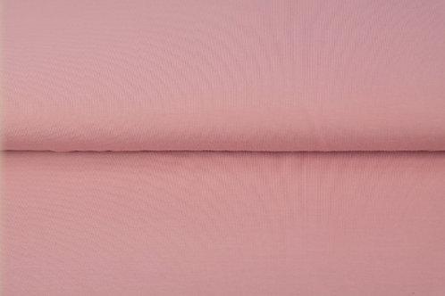 Stenzo  unie stof rose 10euro/meter