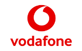 vodafone_logo.png