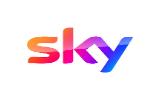 sky_logo.png